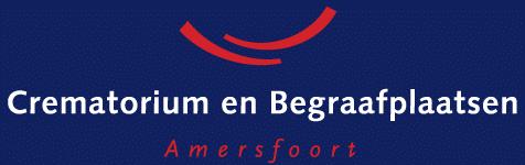 CBA-amersfoort-logo.png