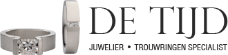 juwelier_de_tijd_logo1.png
