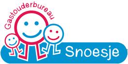 gastouderbureausnoesje-logo.png