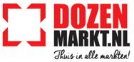 dozenmarkt-logo.png