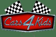 cars4kids_logo2.png