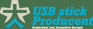 usbstick-producent-logo2.png