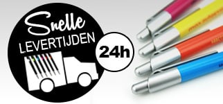 pennenshopxl - goedkope pennen bedrukken