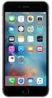 jmpromotions - Telefoonhoesjes bedrukken voor de iPhone 6 en iPhone 6 Plus