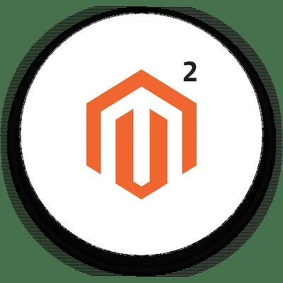Waar kan je een goede Magento webshop laten maken?