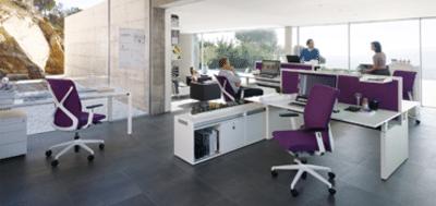 Wilt u een ergonomische kantoorinrichting aanschaffen?