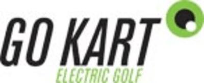 Wilt u online een elektrische golftrolley kopen?